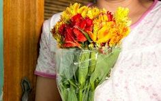 http://economicnewsarticles.org/1055305/  Website For Order Cheap Flowers,  10 Quick Tips Regarding Order Flowers Online Cheap. The best ways to Resolve The Biggest Issues With Where To Buy Cheap Flowers.