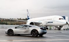 BoeingandCar.jpg (1280×782)