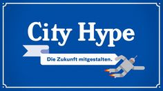 LWZ animation&design / zB Erklärvideos Innovation, Letters, City, Animation, Design, Request For Proposal, Economics, Concept, Things To Do