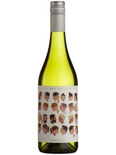 Magpie Estate, The Next Big Thing Chardonnay The Next Big Thing, Roast Chicken, Magpie, White Wine, Tropical, Australia, Texture, Fruit, Drinks