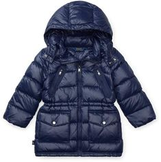 123 Best Kids Outerwear images in 2019  d449a95716dbb