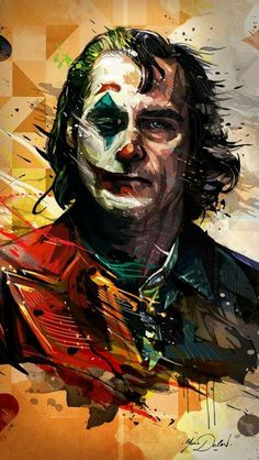 All types of images: Wallpaper for iphone of joker 41 Super Cool Marvel Wallpaper Need to See wallpaper, marvel hero, Avenger, iron. Joker Comic, Le Joker Batman, Joker And Harley, Comic Art, Joker Iphone Wallpaper, Joker Wallpapers, Marvel Wallpaper, Wallpaper Art, Iphone Wallpapers