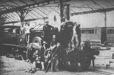 ImpulsorsTrenMataro - Miquel Biada i Bunyol - Viquipèdia, l'enciclopèdia lliure