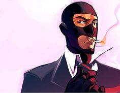 Team+Fortress+2+Spy | spy tf2 team fortress 2 1352x1052 wallpaper Games Team Fortress 2 HD ...