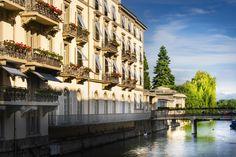 Bester Rezeptionist der Welt: Max Vetter - The Chill Report Best Hotels, Chill, Europe, Luxury, World, Viajes, Switzerland