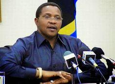 LEKULE : Rais Kikwete Ateua Wabunge Wawili Wapya