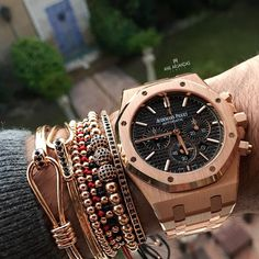 anil arjandas wrist game - Google Search