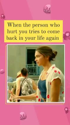Best Friend Song Lyrics, Best Friend Songs, Life Quotes For Girls, Girl Quotes, Best Islamic Images, Lion Cakes, Boy Photography Poses, Attitude Status, Breakup Quotes