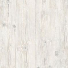 "on planks so would have separate boards Faux 7 25"" Wide White Washed Wood Planks"