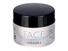 krem przeciwzmarszczkowy, antiageing, pielęgnacja twarzy, test kosmetyków