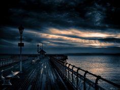 صور خلفيات سوداء بجودة Hd جميلة وكبيرة للتصميمات ميكساتك Dark Wallpaper Night Sky Wallpaper Dark Background Wallpaper