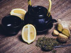 Sí, sí, después de las fiestas navideñas sabemos que tu cuerpo puede tener unos kilitos de más, pero si consumes el té verde de esta manera, podrás perder peso de manera deliciosa.Gracias a los beneficios que tienen para nuestra salud, prepara una infusión de té verde, limón, menta y...
