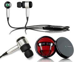 bluetooth earbuds - Google 검색