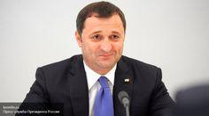 Экс-премьера Молдавии оставили под арестом.  Кишинев, 23 октября. Бывший премьер-министр Молдавии Влад Филат, обвиняемый в коррупции, остается под арестом. В пятницуАпелляционная палата Кишинева отказала защите Филата в просьбе отменить решение об аресте полит
