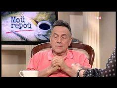 Ренат Ибрагимов. Мой герой