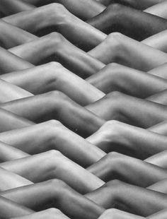 Patternity_Legart_patternity