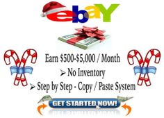 Join my team today! Only $20 to get started! http://www.internetjobpro.com/oncsitom/