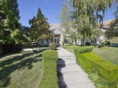 People & Properties Sotheby's International Realty | 4211 Blackhawk Meadow Court | Blackhawk, CA  #Luxury #Home #Property #Danville #ForSale #RealEstate
