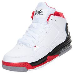 Flight Jordans on Pinterest | Jordan True Flight, Jordans and Basketball Shoes