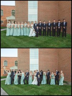 57 Best Knoxville Wedding Photography Images On Pinterest East