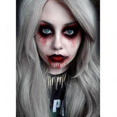 maquillage-halloween-18