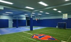House with Indoor Lacrosse Field for Sale http://www.lacrosseplayground.com/2013s-top-10-most-popular-lacrosse-articles-remember-the-auburn-bro/