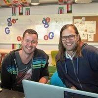 Conheça os criadores dos doodles do Google no Brasil -   http://www.oblogdoseupc.com.br/2014/06/Conheca-os-criadores-dos-doodles-do-Google-no-Brasil.html