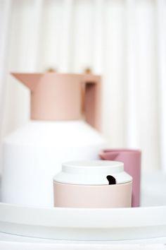 Inspiration deco vaisselle et ceramique 12