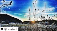 Vinter uten snø. Yay eller nay? #reiseliv #reisetips #reiseblogger  #Repost @badebodil with @repostapp  Vinter uten snø#trondheim #trøndelag #tv2været #reiseradet #iamnordic #vinterlandskap