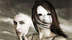 El reflejo de nuestras propias mentiras | lamenteesmaravillosa.com