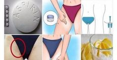 10 Fantastic Uses for Aspirin You've Probably Never Heard Of! From treating acne to eliminating dandruff, we are presenting you 10 fantastic uses of Aspirin that you probably didn't know. Vicks Vaporub, Health And Wellness, Health And Beauty, Salicylic Acid, Tips Belleza, Healthy Tips, Healthy Habits, Healthy Food, Home Remedies