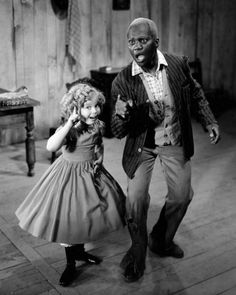 Image detail for -Shirley Temple Movie Photo Bill Bojangles Robinson Love This for so many reasons. Golden Age Of Hollywood, Hollywood Glamour, Hollywood Stars, Classic Hollywood, Old Hollywood, Child Actresses, Actors & Actresses, Temple Movie, Shirly Temple