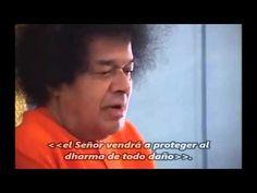 Mensaje de la Pizarra de Prasanthi Nilayam del día 06 de Diciembre de 2015