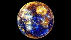 Transit planétaire de Mercure - Mercury Transit