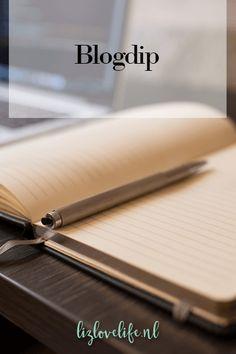Lizlovelife Blogdip-pinterest-200x300 Blogdip Ontdekken
