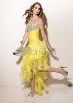 UK Dresses Off - UK Quality Wedding Dresses ,Prom Dresses And Occasion Dresses Online! Unique Prom Dresses, Sweet 16 Dresses, A Line Prom Dresses, Dresses 2013, Cheap Wedding Dress, Ball Dresses, Homecoming Dresses, Bridal Dresses, Formal Dresses