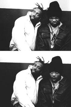 ODB & Method Man 01