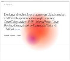 Bestes Design Portfolio Layout einfache Grafiken Ideen Source by Related posts: No related posts. Portfolio Design Layouts, Layout Design, Web Layout, Lettering, Typography Design, Branding Design, Design Resume, Logo Design, Interface Web