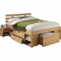 Images of Double Bed Bases  sc 1 st  Bed Bases & Bed Bases: Double Bed Bases