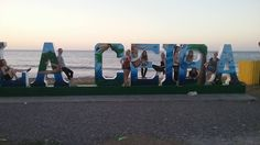 A Week In La Ceiba | blog.frontiergap.com | www.frontiergap.com | #VolunteerFrontier #travel #exploration #adventure #volunteerabroad #teachabroad