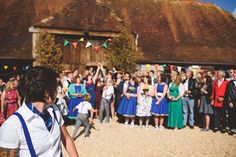 Photos from Zoe & Carrie's alternative Fifties barn wedding at Stockbridge Farm Barn, Dorset Farm Barn, Dawn, Photo Ideas, Wedding Photos, Lisa, Wedding Photography, Marriage Pictures, Wedding Shot, Wedding Pictures