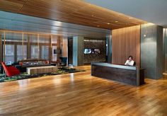 Twelve|West, Portland, Oregon by  Zimmer Gunsul Frasca Architects