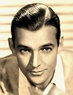 """Texas-born cowboy crooner, SMITH BALLEW, was a popular singing star of the 1930's.  Standing 6'4"""", with slickly brilliantined hair, he cut a suave figure on the """"prairies"""" of B-Hollywood movies."""