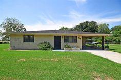 512 Gassen St., Luling, LA 70070 US Luling Home for Sale - Kinler Bellew Team of Keller Williams Realty Real Estate