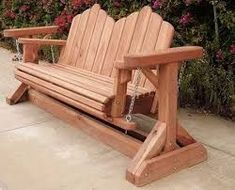 Buy wood for woodworking carpentry magazine uk,free diy wood projects how to build cheap cabinets,kitchen cupboard frames small furniture plans. Woodworking Furniture Plans, Diy Furniture Plans Wood Projects, Woodworking Patterns, Woodworking Workbench, Pallet Furniture, Woodworking Projects, Outdoor Furniture, Woodworking Machinery, Woodworking Classes