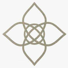 Celtic Symbol For Family Love                                                                                                                                                                                 More