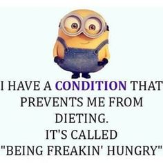 23 Gut-Busting Funny Minion Quotes... - 23, Funny, funny minion quotes, Funny Quote, GutBusting, Minion, Quotes - Minion-Quotes.com