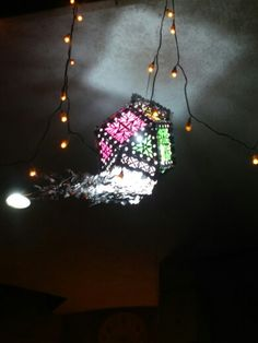 Diwali :*