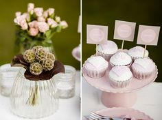 Pastel spring shoot   Photography: Lounge Fotografia // Flowers and Styling: Inspirarte
