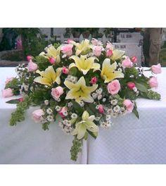 Image result for arreglos florales modernos